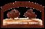 Rancho San Buenaventura Conservation Trust